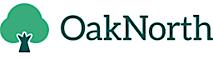 OakNorth's Company logo