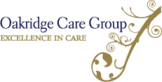 Oakridge Care Group's Company logo