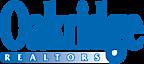 Cedarvalleyrealtor's Company logo