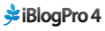 Zac Murtha Homes's Competitor - Oaks Of Devonshire logo