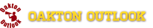 Oakton Outlook's Company logo