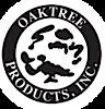 Oaktree Products's Company logo