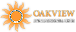 Oakview Juvenile Residential Center's Company logo