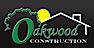 Oakwood Construction