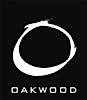 OAKWOOD DESIGN AND PRINT's Company logo