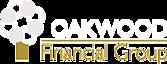 Oakwood Financial Group's Company logo