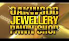 Oakwood Jewellery & Pawn Shop's Company logo
