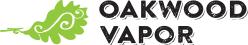 Oakwood Vapor's Company logo
