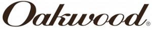 Oakwood's Company logo