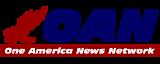 OAN's Company logo