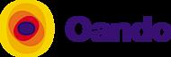 Oando's Company logo