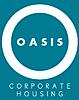 Oasis Corporate Housing's Company logo