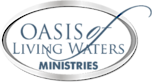 Oasis Of Living Waters Ministry's Company logo