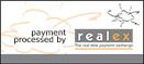Oasis Overland's Company logo