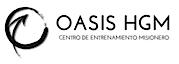 Oasishgm's Company logo