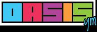 Oasisym's Company logo