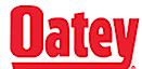 Oatey's Company logo