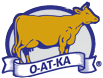 OAtKa Milk Products CoOp's Company logo