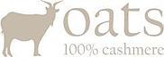 Oats Cashmere's Company logo