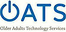 Older Adults Technology Services's Company logo