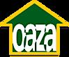 Oaza Nekretnine Rijeka's Company logo