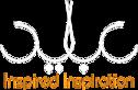Obaid Farooq's Company logo