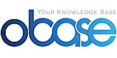 Obase's Company logo