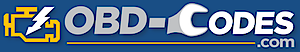 Obd-codes's Company logo