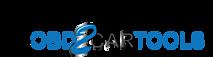 Obd2cartools's Company logo