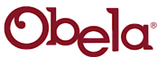 Obela's Company logo