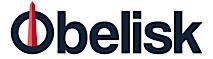 Obelisk International Group Holdings Limited's Company logo