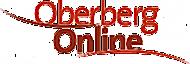 Oberberg's Company logo