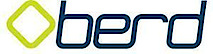 OBERD's Company logo