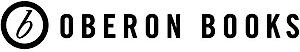 Oberon Books's Company logo