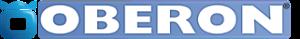Oberon Company's Company logo