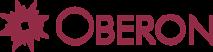 Oberon Sp. Z O.o's Company logo