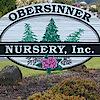 Obersinner Nursery's Company logo