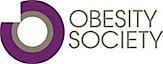 Obesity Society's Company logo