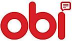 OBI Mobiles's Company logo