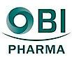 OBI Pharma's Company logo