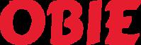 Obie Diervoeders's Company logo