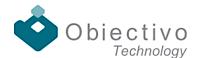 Obiectivo Technology S.r.l's Company logo