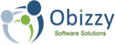 Obizzy Software Solutions's Company logo