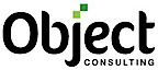 Object Consulting's Company logo