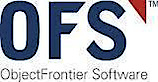 Object-Frontier Software's Company logo