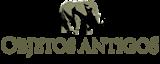 Objetos Antigos's Company logo