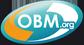 obm's Company logo