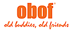 Obof's Company logo
