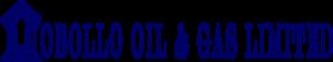 Obollo Oil And Gas's Company logo