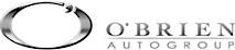 Obrien Auto Group's Company logo